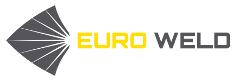 EURO WELD