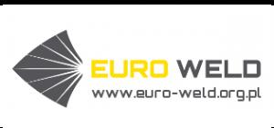 https://www.euro-weld.org.pl